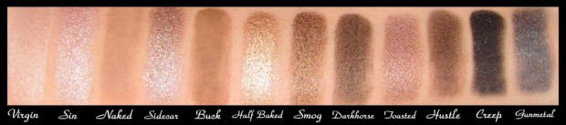Urban-Decay-Naked-Palette-Swatch-1024x227