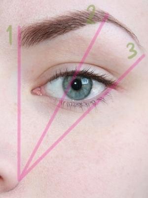 perfect-eyebrows1-medium