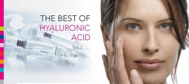 hyaluronic-acid-4