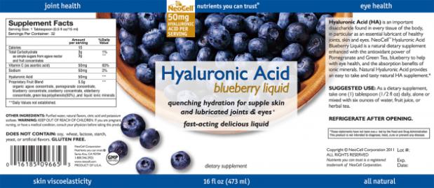 hyaluronic-acid-5
