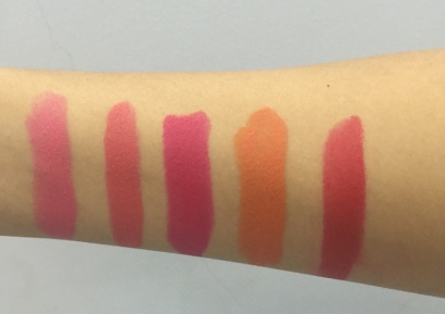 maybelline-color-show-creamy-matte-swatch-1